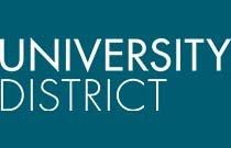 University District 2 - South Tower 13425 104 V3T 5K6