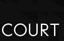 Court 2814 Gladwin V2T 5Y2