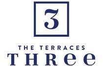 The Terraces Three 19760 55 V3A 3X2
