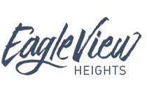 EagleView Heights 464 Eaglecrest V0N 1V8