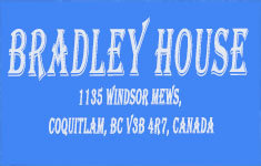 Bradley House At Windsor Gate 1135 WINDSOR V3B 0L2