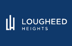 Lougheed Heights 623 North V3J 1P1
