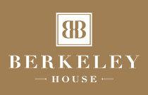 Berkeley House 9191 Odlin V6X 1E1