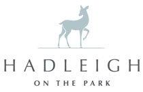 Hadleigh on the Park 3306 Princeton V3E 0G2