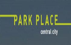 Park Place 13688 100TH V3T 0G5