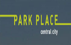 Park Place 2 9981 WHALLEY V3T 0A8