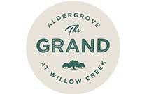 The Grand at Willow Creek 27358 32 V4W 3M5