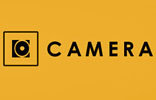 Camera 1675 8TH V6J 0A8