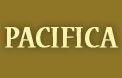 Pacifica 503 16TH V5Z 4N3