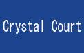 Crystal Court 2965 FIR V6J 5M9