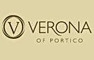Verona Of Portico 1483 7TH V6H 4H2