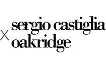 Sergio Castiglia x Oakridge 650 41st V5Z 2M9