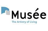 Musee 1690 8TH V6J 0B1