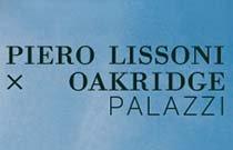 The Palazzi at Oakridge 650 41st V5Z 2M9