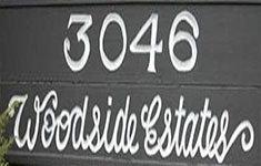 Woodside Estates 3046 COAST MERIDIAN V3B 5B6