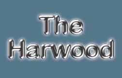 The Harwood 1055 HARWOOD V6E 1R5