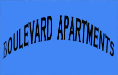 Boulevard Apartments No 3 Ltd 2108 47TH V6M 2M7
