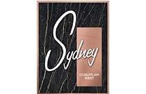 Sydney 545 Sydney V3K 3J7