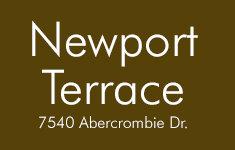 Newport Terrace 7540 ABERCROMBIE V6Y 3J8