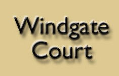 Windgate Court 7500 ABERCROMBIE V6Y 3J9