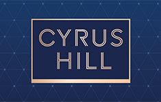 Cyrus Hill 11568 72 V4E 1Z1