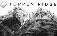 Toppen Ridge 237 Ridgeway V7L 1G6