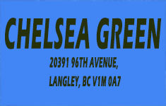 Chelsea Green 20391 96TH V1M 0A7
