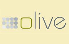 Olive 3228 TUPPER V5Z 4S7