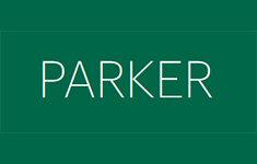 Parker 13929 105A V3T 2B6