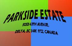 Parkside Place 5053 47TH V4K 1R2