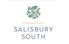 Salisbury South 2145 Prairie V3B 1V6