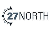 27 North 3490 Mt. Seymour V0V 0V0