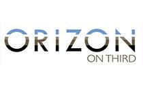 Orizon On Third 221 3rd V7L 1E6