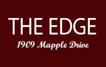 The Edge 1909 MAPLE V0N 3G0