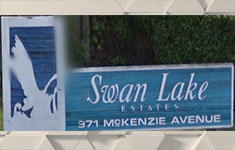 Swan Lake Estates 971 McKenzie V8X 3G8