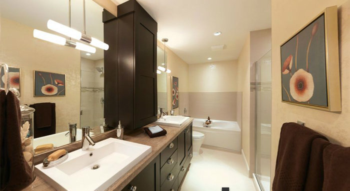 Edgewater-15175 36th Ave.-Display Photo!
