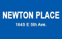 Newton Place 1645 5TH V5N 1L6