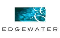 Edgewater 15185 36 V3S 4R3