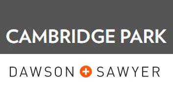 Dawson & Sawyer Cambridge Park 14955 60 V3S 1R8