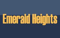 Emerald Heights 13883 Laurel V0V 0V0