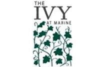 The Ivy At Marine 1273 MARINE V7P 1T3