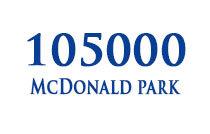 10500 Mcdonald Park Rd 10500 McDONALD PARK V8L 3J1