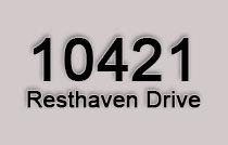 10421 Resthaven Dr 10421 Resthaven V8L 3H4