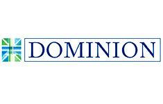 Dominion 68 Sixth V3L 5B3