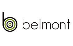 Belmont 9584 216TH V1M 2Z6