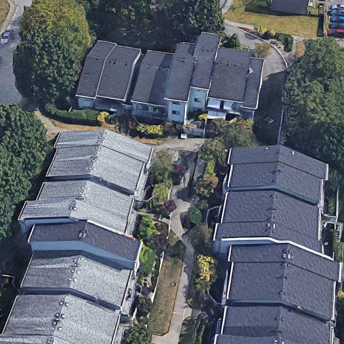 Southwoods Estates-7559 Humphries Ct.!