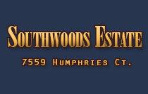 Southwoods Estate 7559 HUMPHRIES V3N 4K9