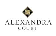 Alexandra Court 9388 TOMICKI V6X 0L7