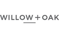 Willow + Oak 11272 240 V2W 0J8
