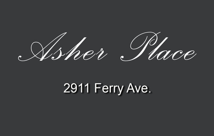 Asher Place 2911 FERRY V2N 1L3